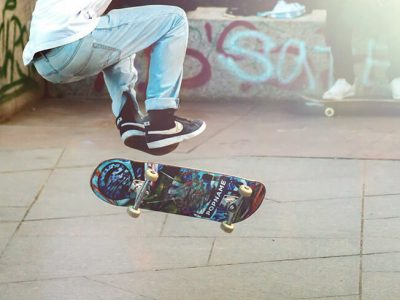 6fbe621052f0 Nike skaterbording SB Italia  abbigliamento per skater. E non solo…