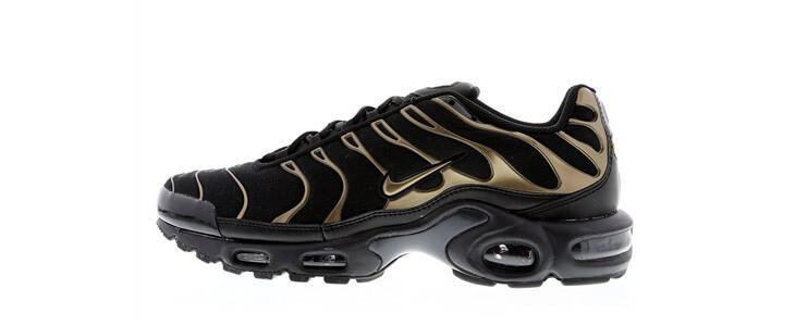Le migliori versioni delle Nike