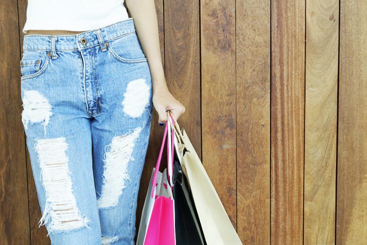 competitive price 98af1 3861d 6 siti per comprare online a poco prezzo - the Shopping Corner