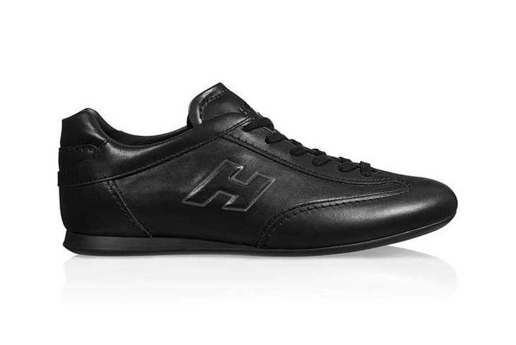 hot sale online d749c 422f2 Alcuni consigli per comprare scarpe da ginnastica adatte ad ...