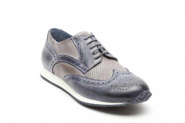 b32fed1be862 Alcuni consigli per comprare scarpe da ginnastica adatte ad ...
