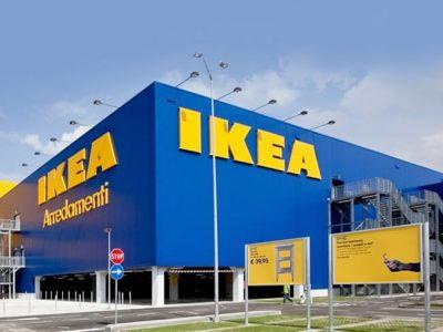 Arrivano i saldi estivi ecco cosa conviene comprare nell for Ikea saldi 2017