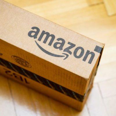 Acquisto su Amazon e merce non ricevuta cosa fare