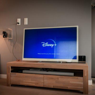 La nuova piattaforma streaming Disney+ prezzi e catalogo