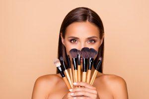 Wakeup Cosmetics il nuovo store a Milano recensioni e prodotti