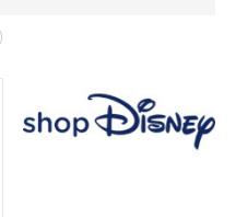 Sconti sullo Shop Disney