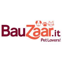 BauZarr, sconti e offerte