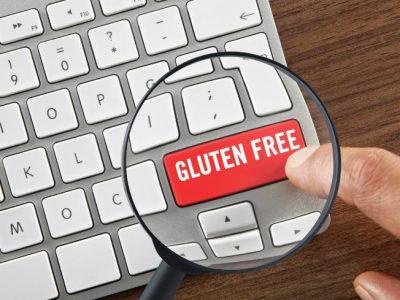 Prodotti senza glutine: dove comprarli online
