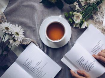 Libri da leggere, i più belli