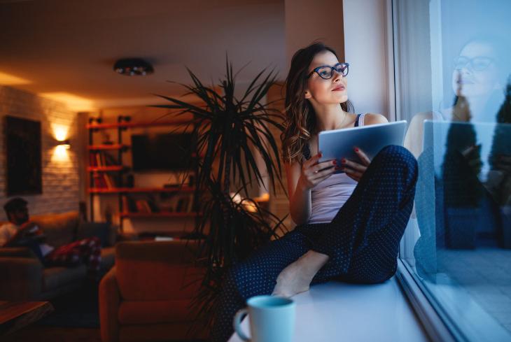 Oggetti tech utili da avere nelle vostre case