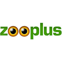 Zooplus, sconti