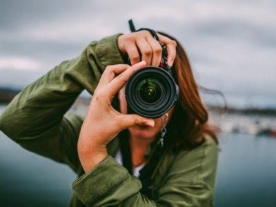 Canon o Nikon: qual è la fotocamera migliore per iniziare?