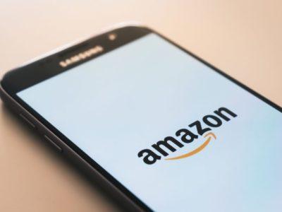 Amazon, ecco 5 prodotti irrinunciabili