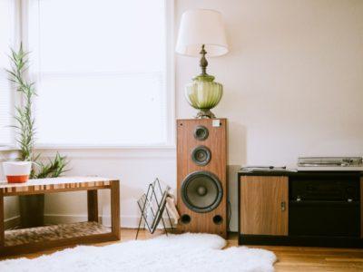 I migliori impianti stereo per ascoltare le canzoni di Sanremo a casa