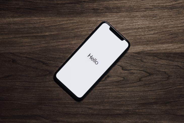 Perché comprare un iPhone ricondizionato TrenDevice