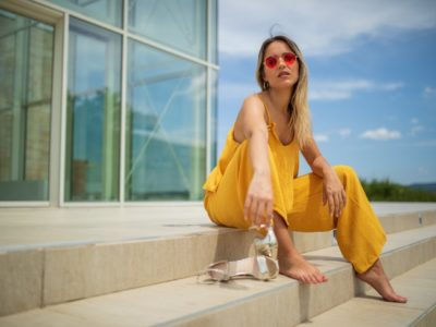 tendenze moda estate 2021