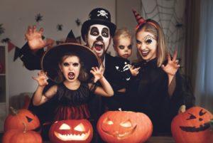 halloween 2021 sconti offerte